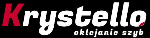 OklejanieSzyb.pl